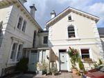 Thumbnail for sale in Highwood Grange, Newton Abbot, Devon