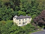 Thumbnail for sale in Silecroft, Millom