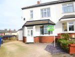 Thumbnail to rent in Sawley Avenue, Accrington, Lancashire