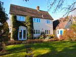 Thumbnail to rent in Cock Green, Felsted