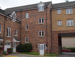 Thumbnail to rent in Moorcroft Court, Ossett