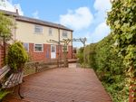Thumbnail for sale in Netherfield Road, Guiseley, Leeds
