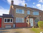 Thumbnail for sale in Sandown Drive, Rainham, Gillingham, Kent