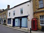 Thumbnail to rent in 45 Cheap Street, Sherborne, Dorset