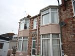 Thumbnail to rent in Princes Road East, Torquay