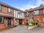 Thumbnail for sale in Harebell Close, Tamebridge, Walsall