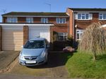 Thumbnail for sale in Dorchester Court, Mayfare, Croxley Green, Rickmansworth Hertfordshire