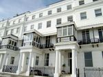 Thumbnail for sale in Chichester Terrace, Brighton