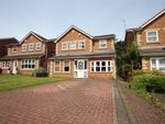 Thumbnail for sale in Princes Meadow, Newcastle Upon Tyne, Gosforth