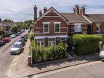 Thumbnail for sale in Barden Road, Tonbridge