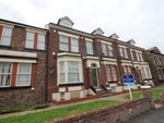 Thumbnail to rent in Buckingham Road, Tuebrook, Liverpool