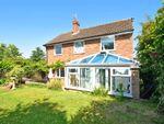 Thumbnail for sale in Hillside, Farningham, Dartford, Kent