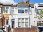 Thumbnail for sale in Abingdon Road, Finchley, London