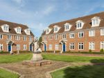 Thumbnail for sale in The Square, High Pine Close, Weybridge, Surrey