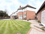 Thumbnail for sale in Oxhey Road, Watford, Hertfordshire