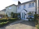 Thumbnail to rent in Carpmael Avenue, Trencreek, Newquay, Cornwall