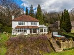 Thumbnail for sale in Gravelly Hill, Caterham, Surrey