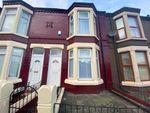 Thumbnail to rent in Walton Lane, Walton, Liverpool