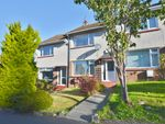 Thumbnail for sale in 11 Woodcroft Avenue, Largs