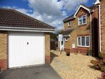 Thumbnail to rent in Bramble Drive, Westbury