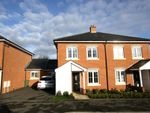 Thumbnail for sale in Bramley Drive, Hartley Wintney, Hook