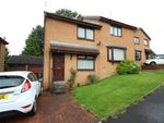 Thumbnail for sale in Menteith Drive, Rutherglen, Glasgow, South Lanarkshire