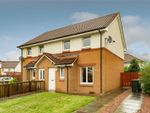 Thumbnail to rent in 8 Carnegie Court, Perth, Perth And Kinross