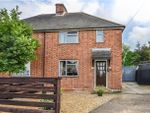 Thumbnail for sale in Davey Crescent, Great Shelford, Cambridge
