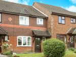 Thumbnail for sale in Dacre Close, Charlton, Andover