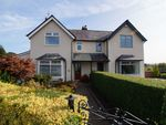 Thumbnail to rent in Scotby Road, Scotby, Carlisle