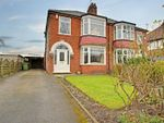 Thumbnail for sale in Kingston Road, Willerby, Hull