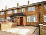 Thumbnail for sale in Goodwin Road, Slough