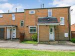 Thumbnail for sale in Grisedale Walk, Dronfield Woodhouse, Derbyshire