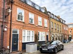 Thumbnail to rent in Adam & Eve Mews, London