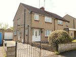 Thumbnail to rent in Foster Road, Frome