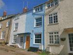 Thumbnail for sale in Bradley Street, Wotton-Under-Edge, Gloucestershire