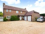 Thumbnail to rent in Dukes Meadow, Funtington, Chichester, West Sussex