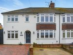 Thumbnail for sale in London Road East, Amersham, Buckinghamshire