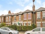 Thumbnail to rent in Geldeston Road, Clapton