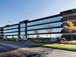 Thumbnail to rent in Merlin Business Centre, Mossland Road