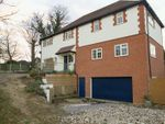 Thumbnail for sale in Barnet Lane, Elstree, Borehamwood, Hertfordshire