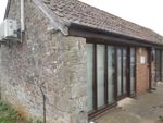Thumbnail to rent in Bishton Farm, Chepstow