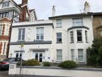 Thumbnail to rent in 4 Hinton Road, Bournemouth