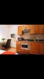 Thumbnail to rent in Inverness Terrace, London