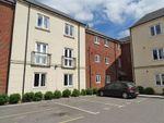 Thumbnail to rent in Lanfranc Close, Old Sarum, Salisbury