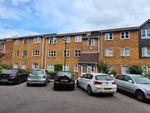 Thumbnail to rent in Stevenson Close, New Barnet, Barnet