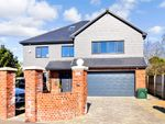 Thumbnail for sale in Beechcroft Drive, Wootton Bridge, Ryde, Isle Of Wight