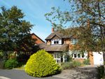 Thumbnail for sale in Farmfields Rise, Woore, Crewe, Shropshire