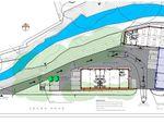 Thumbnail to rent in New Build, Riverside Terminal, Cragg Road, Mytholmroyd, Hebden Bridge