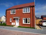 Thumbnail to rent in Orchard Way, Weymouth